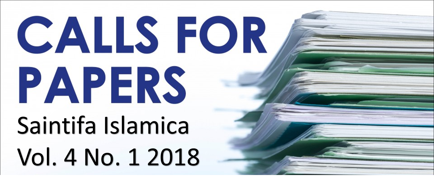 call for paper Call for publishing research papers in journals an author can submit a paper for review for free only a small amount of fee is charged as paper processing charges for publishing the paper in ijisrt.